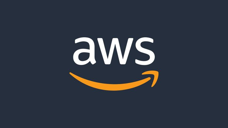 5 Lessons I learned from a failed interview process with AWS