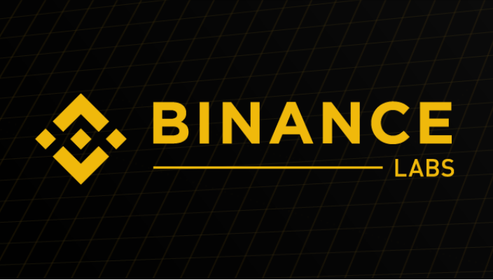 "Binance and its $BNB tokens are the ""Tencent Holdings"" of the Cryptocurrency World"