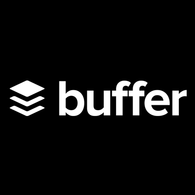 What I Learned using Buffer for my own Social Media Marketing Strategy