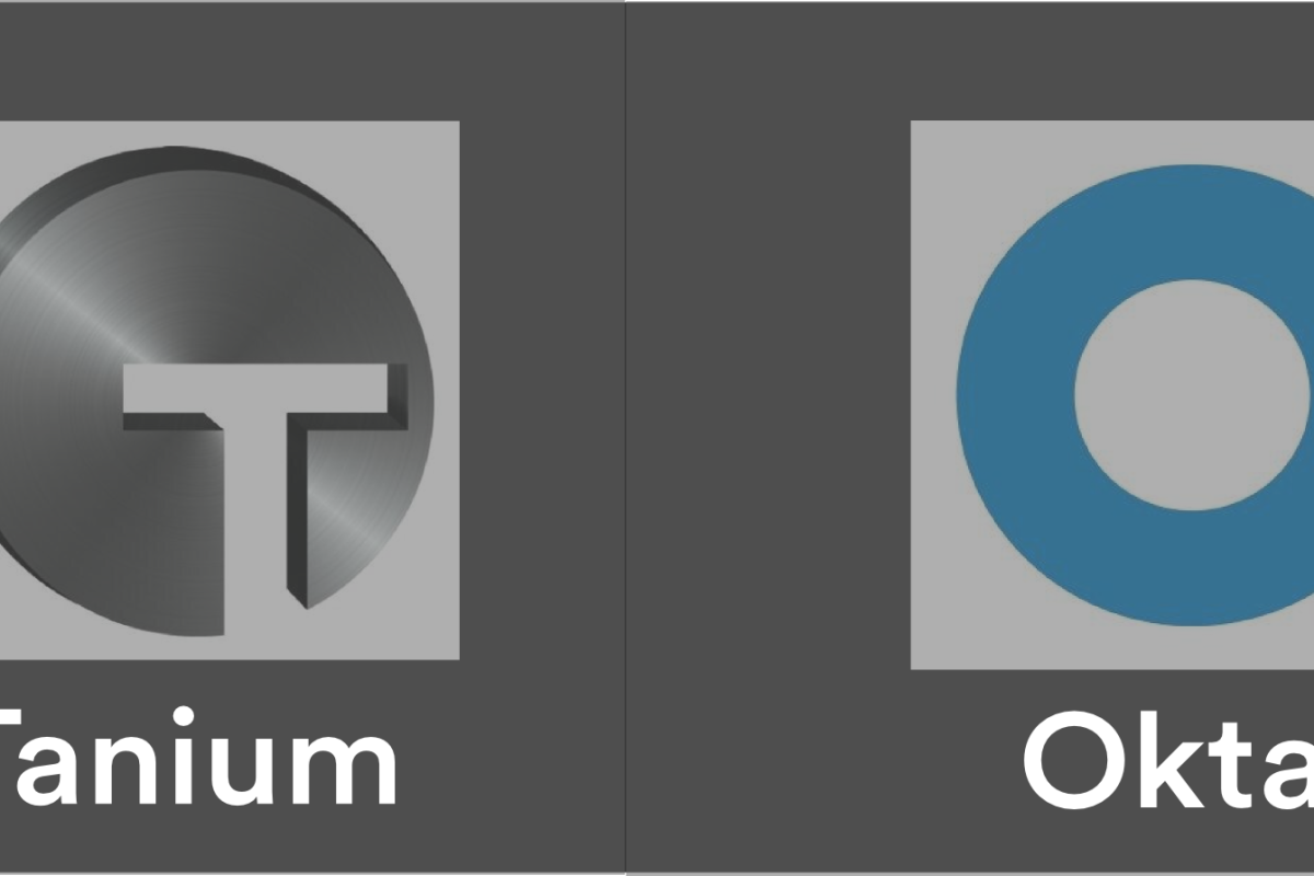 Tanium and Okta: Two Remarkable Cyber Security Companies to Join in 2016